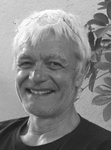 Psychologische Beratung Klaus-Frank Simon - Autogenes Training und Wohlbefinden - Geomedizin - Umweltgeologie - Wissentschaftliche Psychologie - Bonn Rheinbach Meckenheim Swisttal Buschhoven